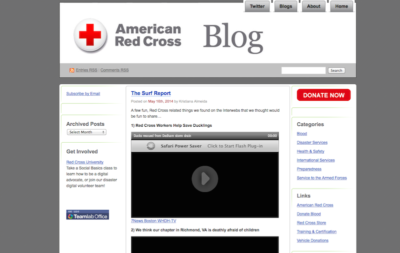 american-red-cross-blog