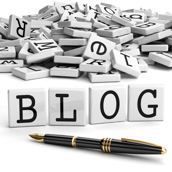 Blog and Long-Form Content