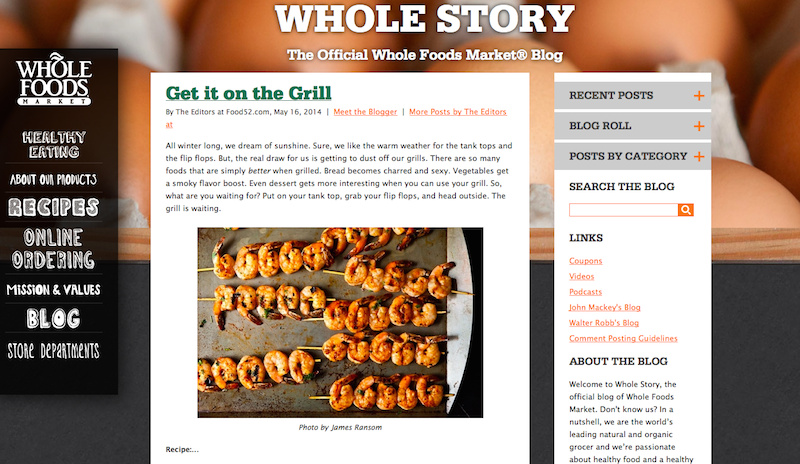 whole-foods-whole-story-blog