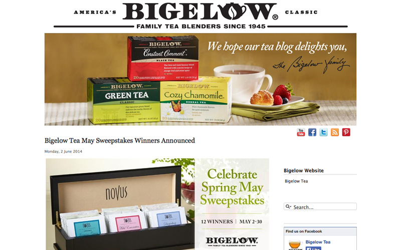 bigelow-tea-corporate-blog