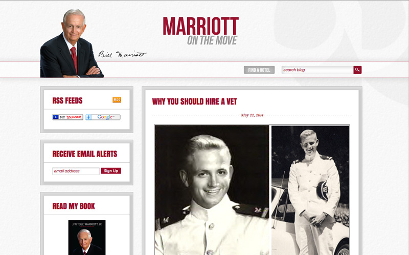 marriott-on-the-move-corporate-blog