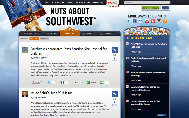 nuts-about-southwest-corporate-blog