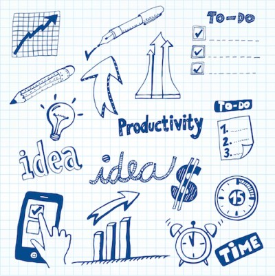blogging-productivity-tools