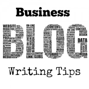 Business Blog Writing Tips: 10 Essential Tips to Make Your Business Blog Shine - Write Collective