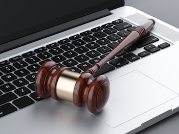 lawyer-should-be-blogging