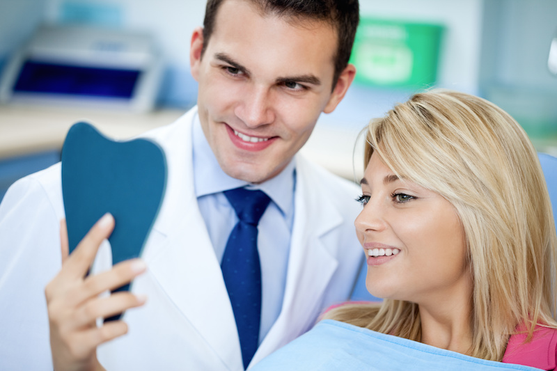 dental-blog-attract-patients