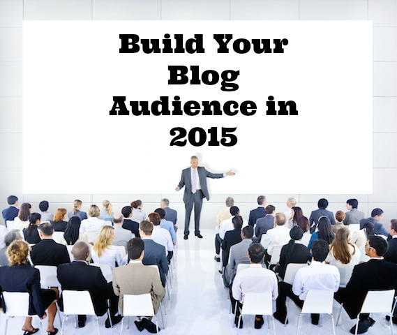 build-blog-audience