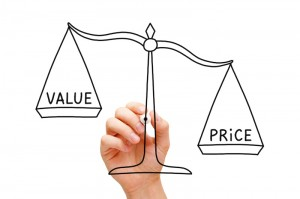 prices-value