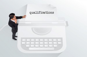 writing-service-qualifications